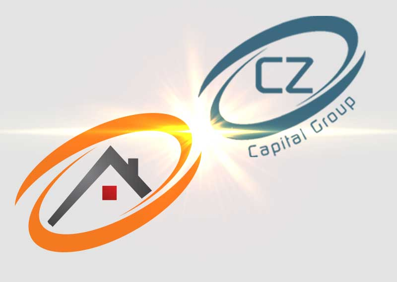 PCHB CZ Capital Group Partnership